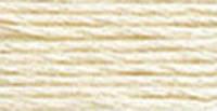 Мулине СХС 712 Cream