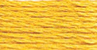Мулине СХС 725 Sunlight yellow
