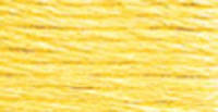 Мулине СХС 727 Primrose yellow