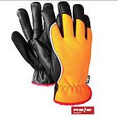 Перчатки зимние REIS RMC-Winmicros