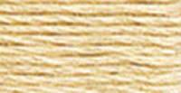 Мулине СХС 739 Dune cream