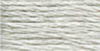 Мулине СХС 762 Pearl grey