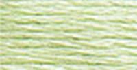 Мулине СХС 772 Celery green
