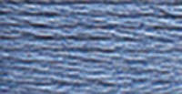 Муліне СХС 793 Medium cornflower blue