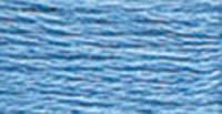 Мулине СХС 799 Horizon blue