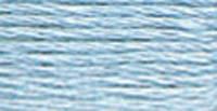 Мулине СХС 800 Sky blue