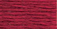 Мулине СХС 816 Red fruit