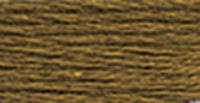 Мулине СХС 830 Green oak brown