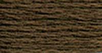 Мулине СХС 838 Dark wood