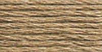 Мулине СХС 841 Deer brown