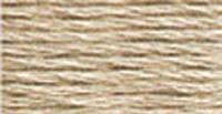 Мулине СХС 842 Beige rope