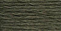 Мулине СХС 844 Pepper black