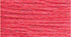 Мулине СХС 892 Petunia pink
