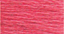 Мулине СХС 893 Light Petunia pink