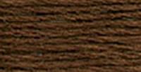 Мулине СХС 898 Teak brown