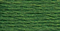 Мулине СХС 904 Avocado green