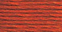 Мулине СХС 900 Saffron orange