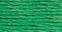 Мулине СХС 911 Golf green