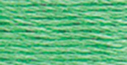 Мулине СХС 913 Jade green