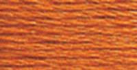 Мулине СХС 922 Terracotta