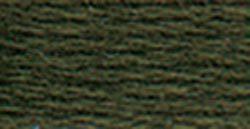 Мулине СХС 934 Algae green