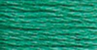Мулине СХС 943 Acid green