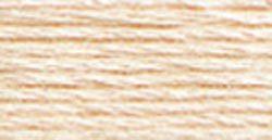 Мулине СХС 948 Pale peach