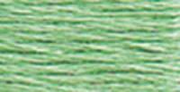 Мулине СХС 954 Field green
