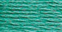 Мулине СХС 958 Seagreen