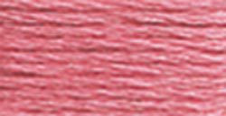 Мулине СХС 962 Light dusty rose