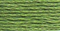 Муліне СХС 988 Forest green