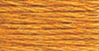 Мулине СХС 977 Caramel brown