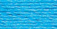 Мулине СХС 996 Electric blue