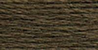 Мулине СХС 3021 Cliff grey