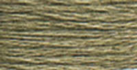 Муліне СХС 3022 Elephant grey