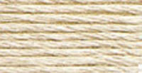 Мулине СХС 3033 Antique silver