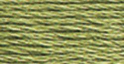 Муліне СХС 3052 Silver green