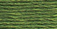 Мулине СХС 3346 Hunter Green