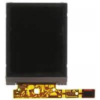 Экран SONY ERICSSON K530/W660