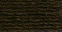 Мулине СХС 3371 Ebony