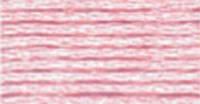 Мулине СХС 3713 Quartz pink