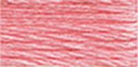 Мулине СХС 3708 Azalea pink