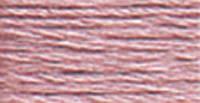 Мулине СХС 3727 Litchee mauve