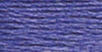 Мулине СХС 3746 Iris violet