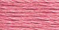 Мулине СХС 3733 Ash Hydrangea pink