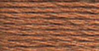 Мулине СХС 3772 Rosy tan