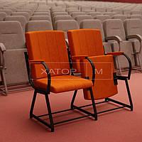 Театральные кресла Лига Универсал