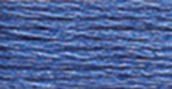 Муліне СХС 3807 Cornflower blue