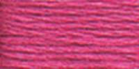 Мулине СХС 3805 Fuschia pink
