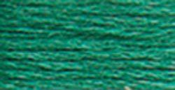 Мулине СХС 3814 Spruce green